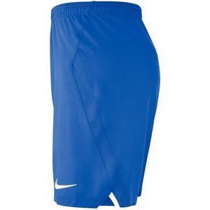 Dry Lsr IV Erkek Mavi Futbol Şort AJ1245-463