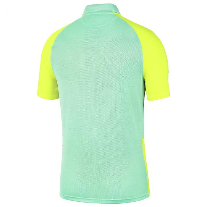 Trophy IV Jsy Erkek Yeşil Futbol Forma BV6725-354 1179299