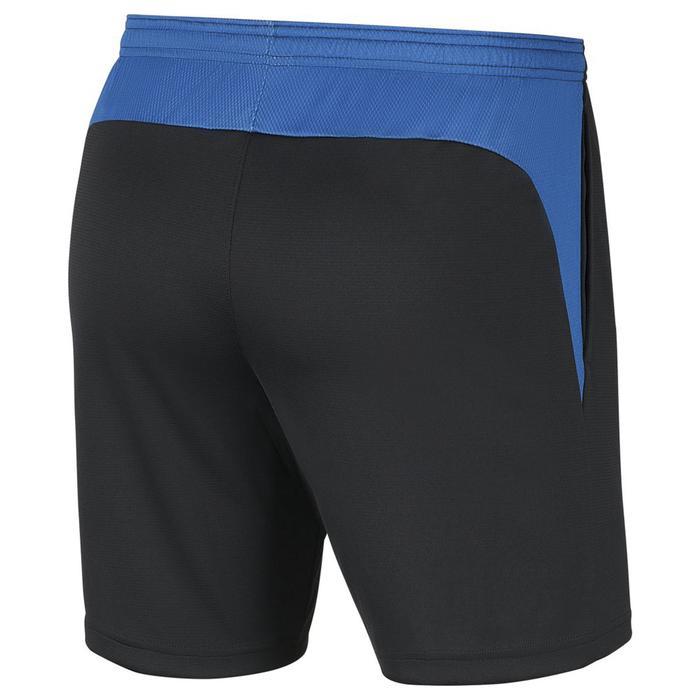 Dry Acdpr Erkek Siyah Futbol Şort BV6924-069 1179892
