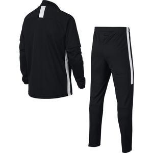 Dry Academy Çocuk Siyah Futbol Eşofman Takımı AO0794-010