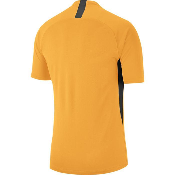 Dry Legend Jsy Erkek Sari Futbol Forma Aj0998-739 1057448