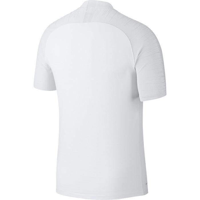 Vprknit II Jsy Erkek Beyaz Futbol Forma AQ2672-100 1059437