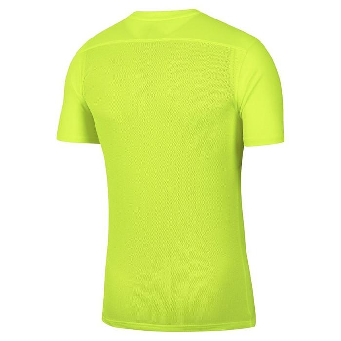 Dry Park VII Jsy Erkek Yeşil Futbol Forma BV6708-702 1179259