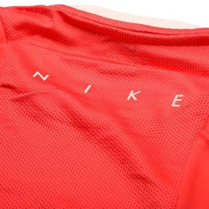 Dry Acd20 Top Kadın Kırmızı Futbol Tişört BV6940-631