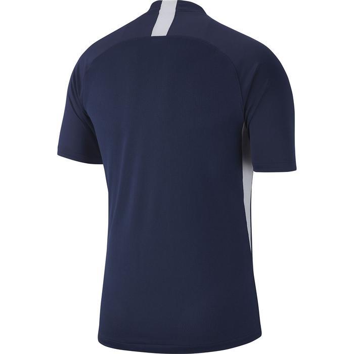 Dry Legend Jsy Erkek Lacivert-Beyaz Futbol Forma Aj0998-410 1057428