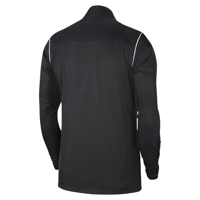 Rpl Park20 Erkek Siyah Futbol Ceket BV6881-010 1179622