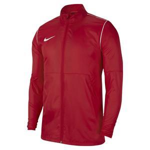Rpl Park20 Erkek Kırmızı Futbol Ceket BV6881-657