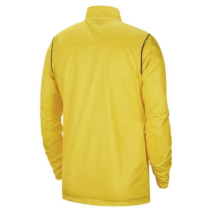 Rpl Park20 Erkek Sarı Futbol Ceket BV6881-719 1179652