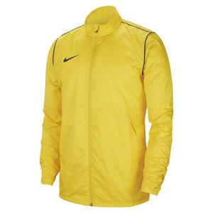 Rpl Park20 Erkek Sarı Futbol Ceket BV6881-719