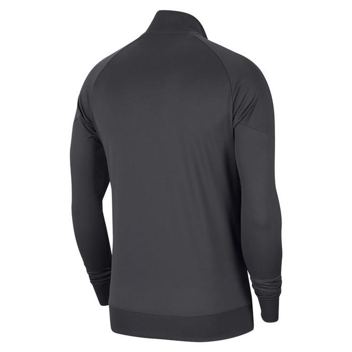Dry Acdpr Erkek Siyah Futbol Ceket BV6918-061 1179780