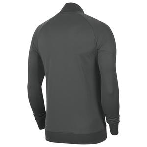 Dry Acdpr Erkek Gri Futbol Ceket BV6918-069