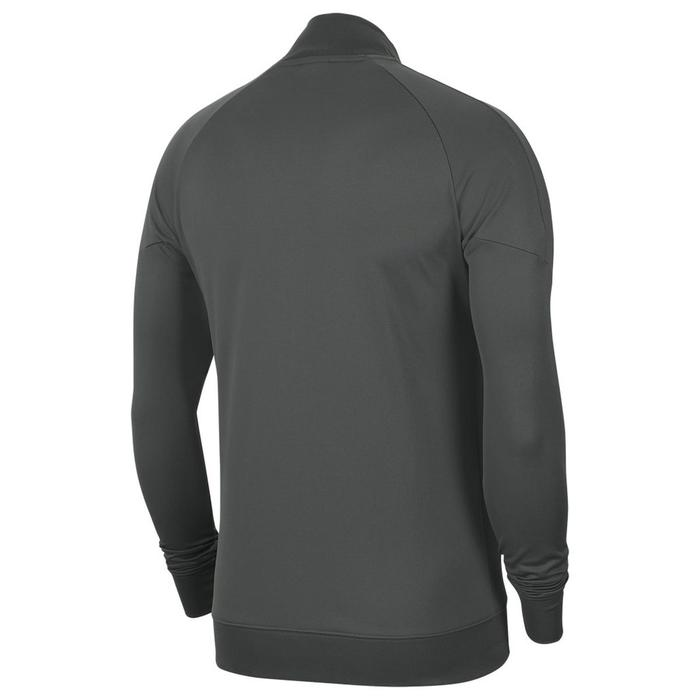 Dry Acdpr Erkek Gri Futbol Ceket BV6918-069 1179801