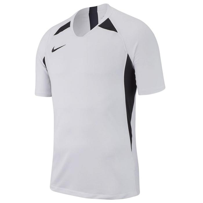 Dry Legend Jsy Erkek Beyaz Futbol Forma Aj0998-100 1057408