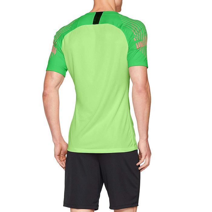 Gardien II Erkek Yeşil Futbol Kaleci Forması 894512-398 1055628
