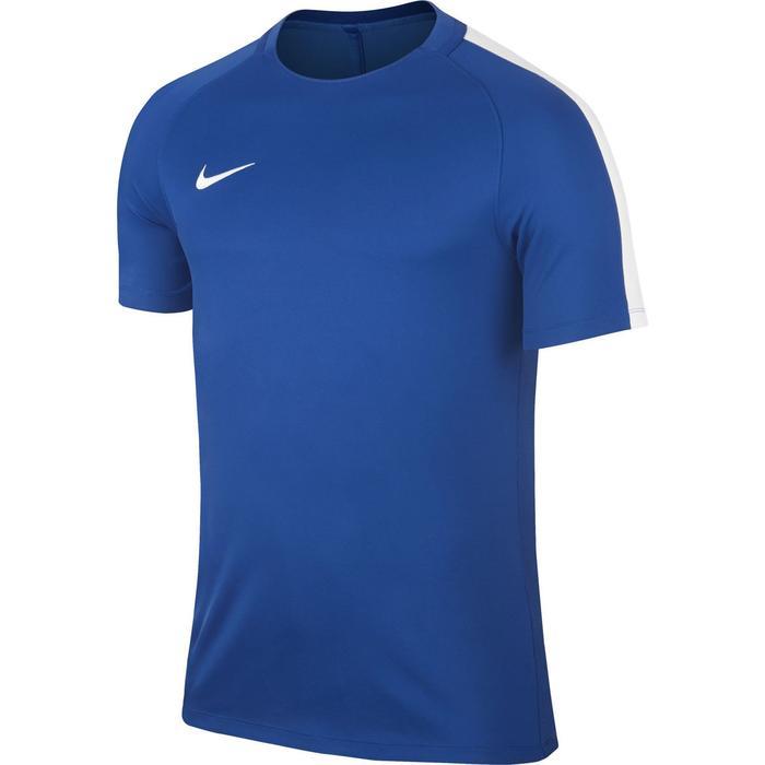 Dry Sqd Top Erkek Mavi Futbol Tişört 831567-463 921108