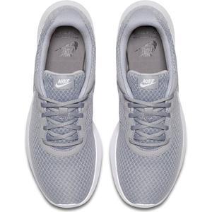 Tanjun Erkek Gri Günlük Ayakkabı 812654-010
