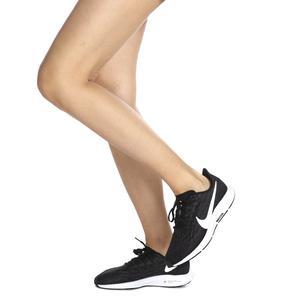Air Zoom Pegasus 36 (W) Kadın Siyah Koşu Ayakkabısı AQ2209-004