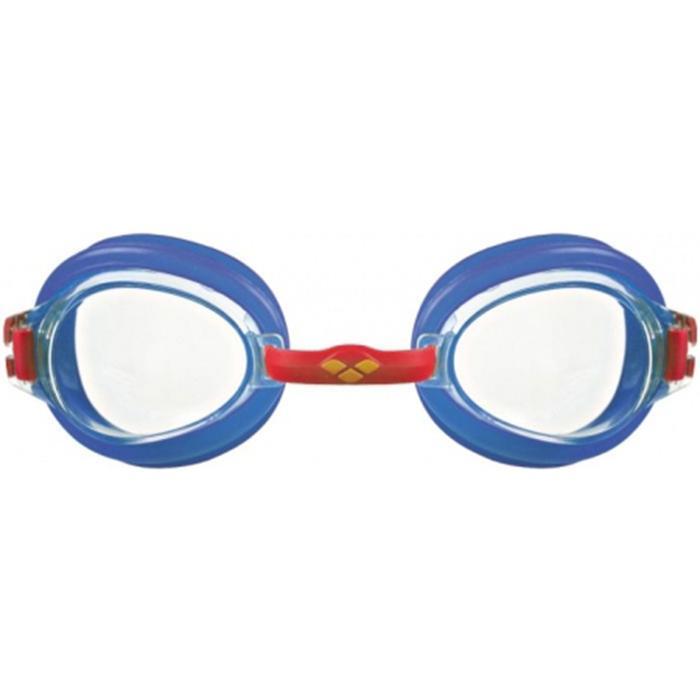 Bubble 3 Jr Çocuk Çok Renkli Gözlük 9239556 872427