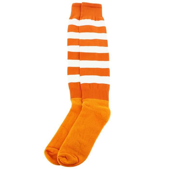 Spt Erkek Çok Renkli Çorap 63017TRBY1 101417