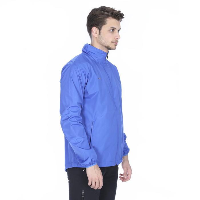 Spt Erkek Mavi Koşu Yağmurluk TK17KMP05-0SX-SP 1281796