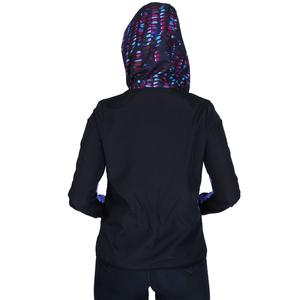 Kadın Mavi Ceket 710162-AMA