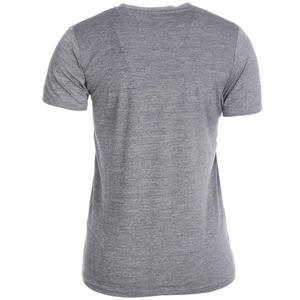 Boypentwo Çocuk Gri Koşu Tişört B10006-SYH