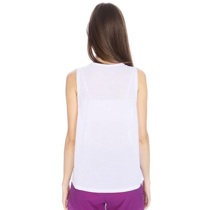 Kesand Kadın Beyaz Atlet 710603-00W 1063763
