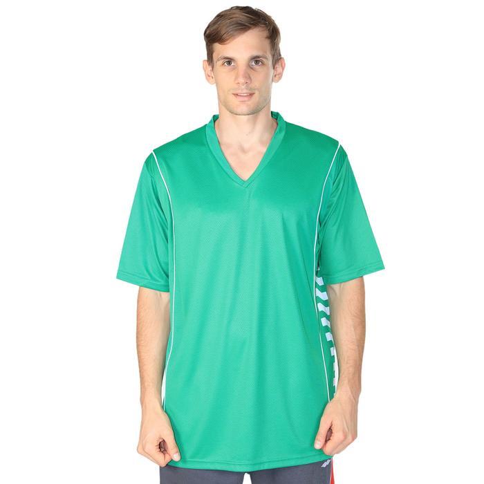Gator Erkek Yeşil Basketbol Forma 500417-0YB 478041