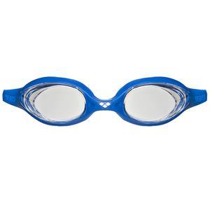 Spider Unisex Beyaz Yüzücü Gözlüğü 000024171