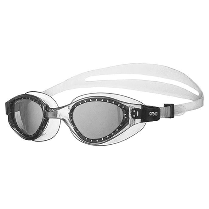 Cruiser Evo Junior Unisex Beyaz Yüzücü Gözlüğü 002510510 1117972