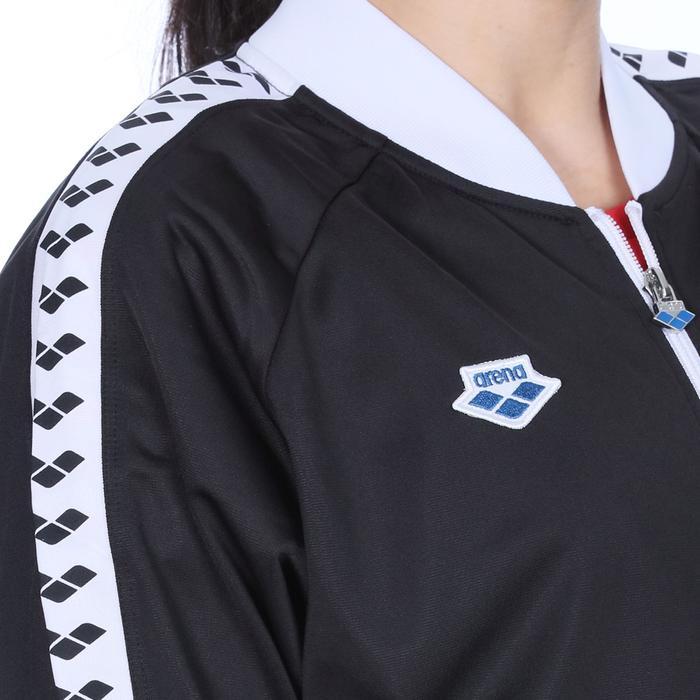Icons Relax IV Team Jacket Kadın Günlük Ceket 1223501 1031422