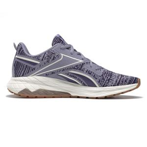 Liquifect Kadın Gri Koşu Ayakkabısı FV2517