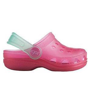 Poppy Çocuk Pembe Günlük Ayakkabı S10116-Ss19-046