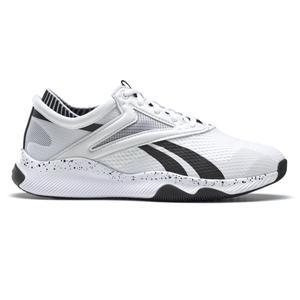 Hiit Kadın Beyaz Spor Antrenman Ayakkabısı EF7385