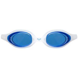 Spider Unisex Mavi Yüzücü Gözlüğü 000024711