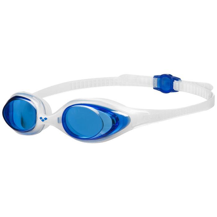 Spider Unisex Mavi Yüzücü Gözlüğü 000024711 913857