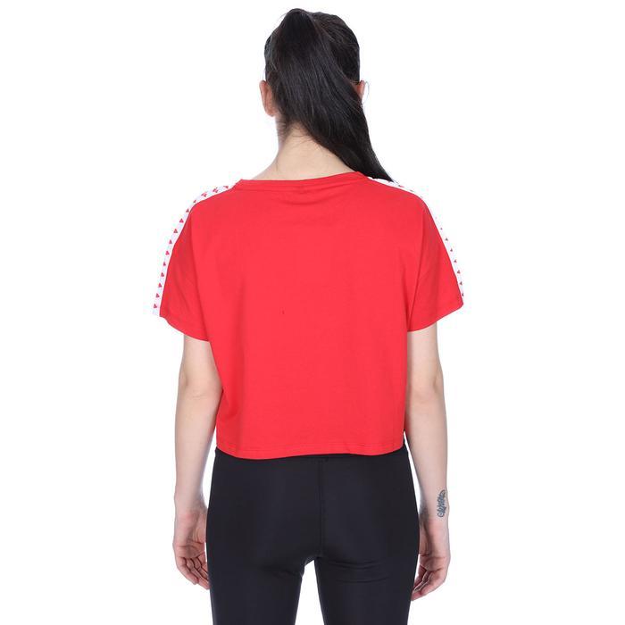 Corinne Team Kadın Günlük Stil Tişört 001226401 998921