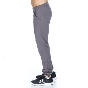 Mikoutman Erkek Gri Pantolon M10014-ANT