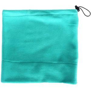 Spt Unisex Mavi Boyunluk 0621527