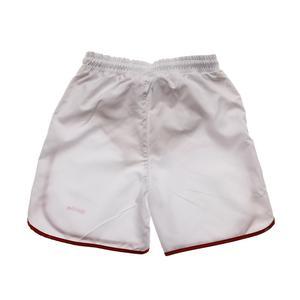 Çocuk Beyaz Deniz Şortu 240122-00W