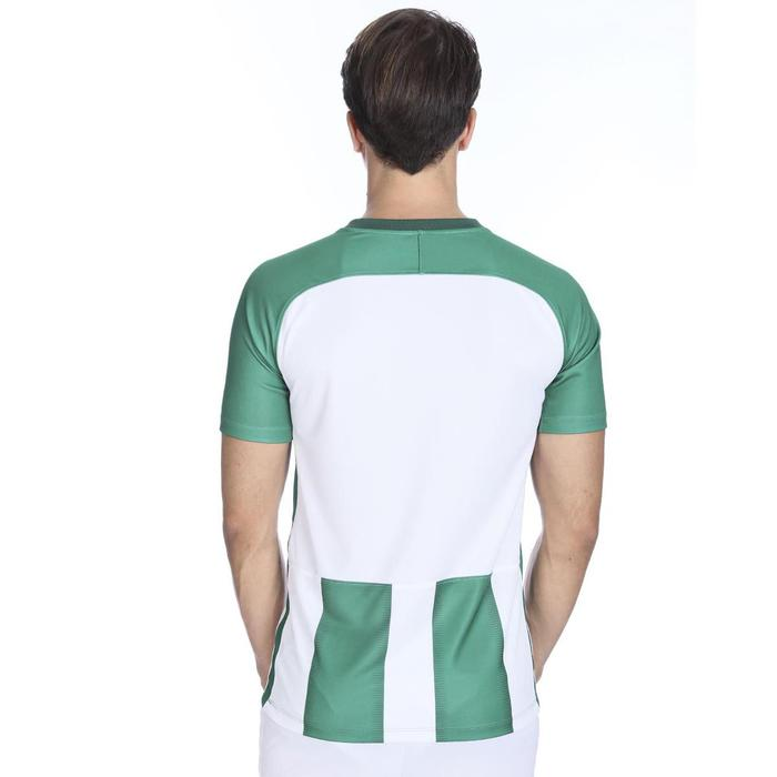 Jersey Çocuk Yeşil Futbol Forma 894156-302 1124482