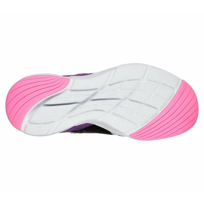 Meridian-No Worries Kadın Siyah Günlük Stil Ayakkabı 13020 BKMT 1131649