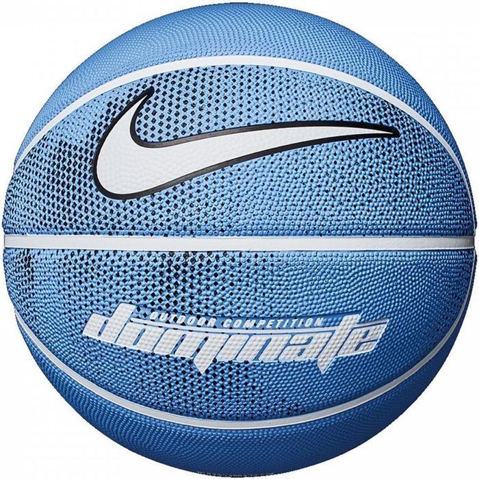 Dominate 8P Mavi Basketbol Topu N.KI.00.954.07 1042192