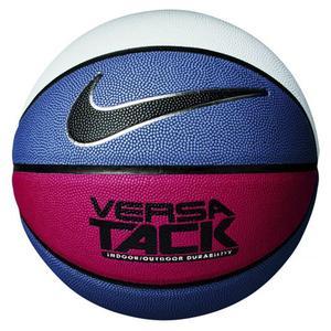 Versa Tack 8P Mavi Basketbol Topu N.KI.01.463.07