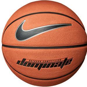 Dominate 8P Kahverengi Basketbol Topu N.KI.00.847.07