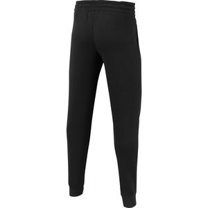 Sportswear Club Fleece Jogger Çocuk Siyah Eşofman Altı CI2911-010
