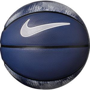 Lebron Playground NBA 4P Lacivert Basketbol Topu N.KI.12.935.07