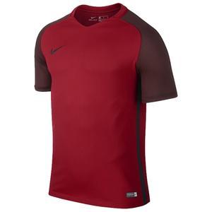 Dry Revolution Erkek Kırmızı Futbol Tişört 833017-657