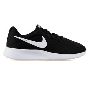 Tanjun Kadın Siyah Günlük Stil Ayakkabı 812655-011