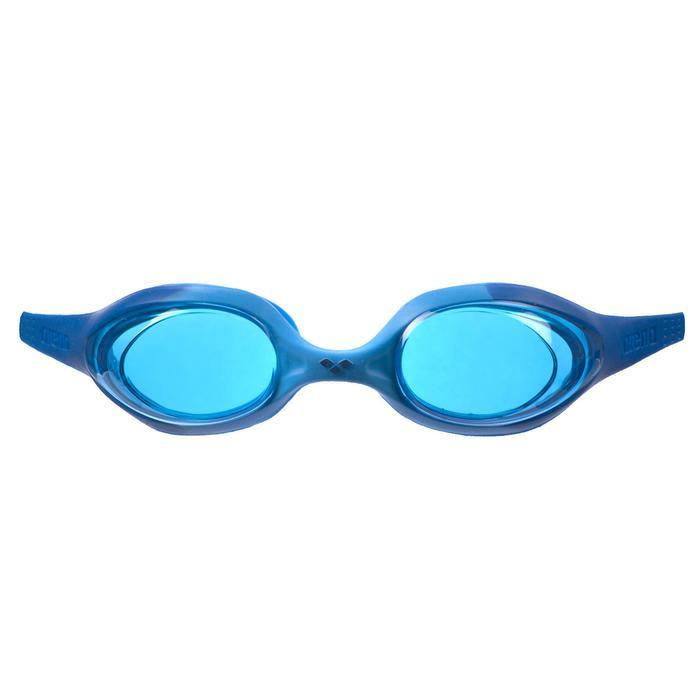 Spider Jr Unisex Mavi Yüzücü Gözlüğü 9233878 241177